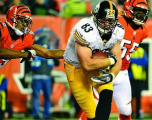 Steelers_Heath_Miller_2012