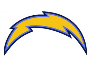 San_Diego_Chargers_logo_2013