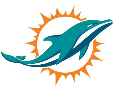 Dolphins_Logo_2013