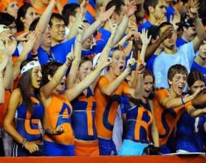 Florida_Gators_Fans_2013