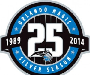 orlando-magic-new-25-year-anniversary-logo-570x475