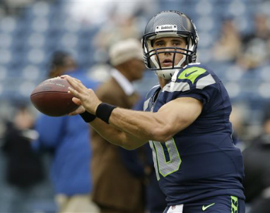 Dolphins Look To Bolster QB, Sign Brady Quinn - Sports ...  Dolphins Look T...