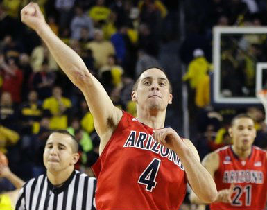 College basketball TV schedule, game times   NCAA.com