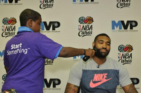 Kyle beard shaving at beards for bigs_FM39175