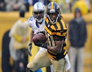 Steelers_Markus_Wheaton_2014