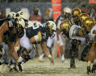 army navy game 2019 - photo #8