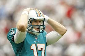 dolphins lose