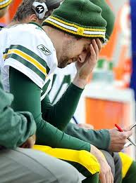 rodgers lose