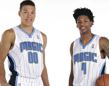 Worst NBA Rookie Class Ever  - Sports Talk Florida - N 90280b89f