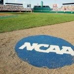 rsz_ncaa-baseball-college-world-series-getty-ftrjpg_qhs9krtis9l71wjk98hxguoo8