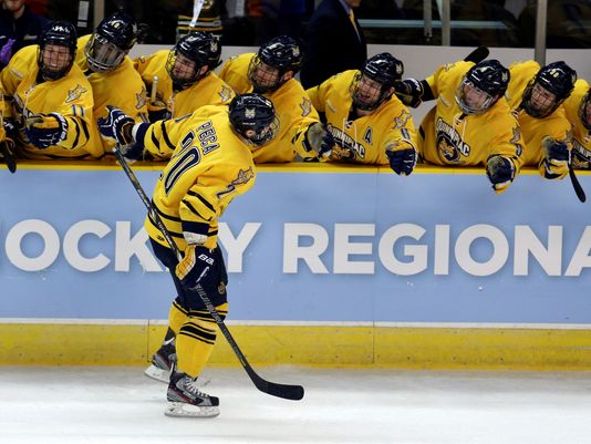 ap-ncaa-union-quinnipiac-hockey-4_3