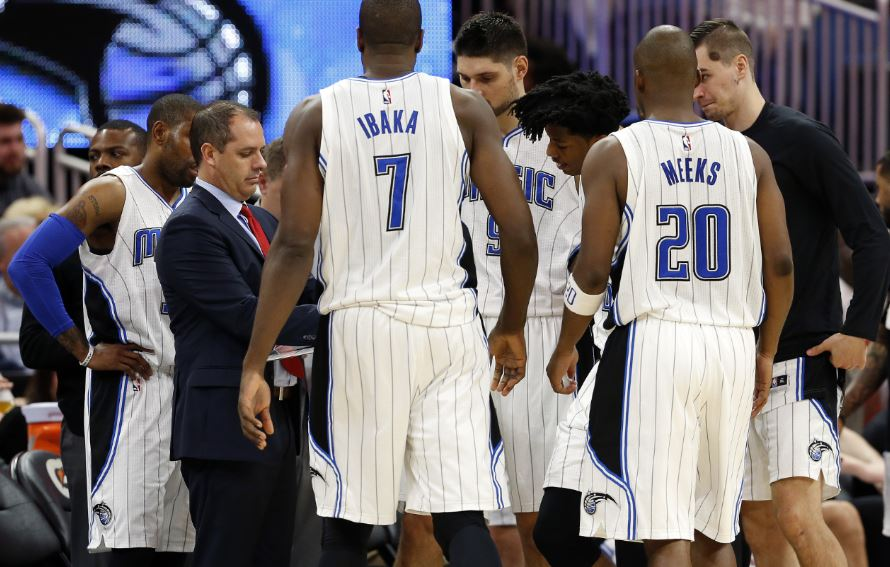 3 Magic Players Most Likely to Be Traded - Sports Talk Florida - N ae8a27014