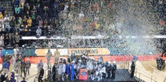 Baylor wins NCAA Championship