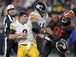 jacksonville jaguars quarterback 2020