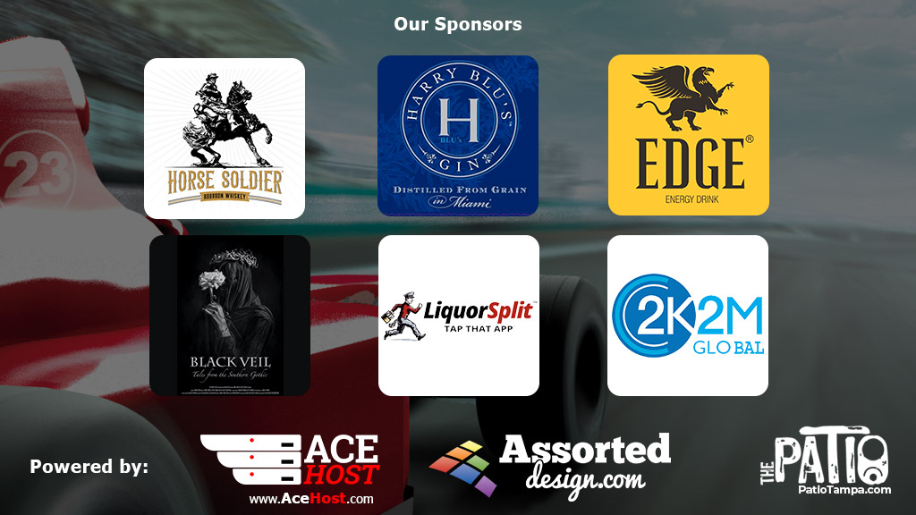 sponsors-powered-by-for-web-rev3